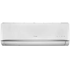 Климатици - онлайн магазин. Най-добрите климатици за дома и офиса. Високостенни климатици, колонни климатици, канални климатици, касетъчни климатици, подово-таванни климатици - всичко за битова климатизация.