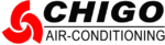 Chigo, Климатици, бойлери, конвектори