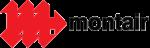 Montair, Климатици, бойлери, конвектори