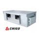 Най-добрите VRF системи, Климатик за монтаж на въздуховод Chigo, CTH-60HR1, 3641 - купи онлайн от - bgr.bg