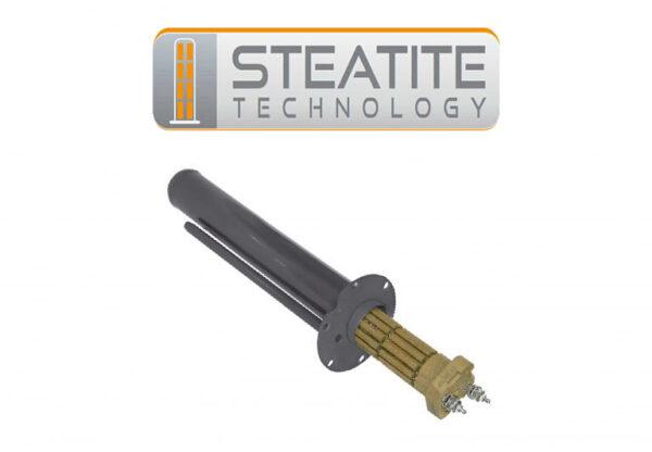 Мултипозиционен бойлер Atlantic Steatite Slim 80 литра - актуална цена, описание, онлайн поръчка. Купи Мултипозиционен бойлер Atlantic Steatite Slim 80 литра от вносител. 4173
