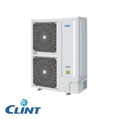 Най-добрите VRF системи, Mini VRF системи: Външно тяло Clint, 3641 - купи онлайн от - bgr.bg