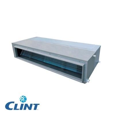 VRF системи: Вътрешни тела за монтаж на въздуховод (среднонапорни) - актуална цена, описание, онлайн поръчка. Купи VRF системи: Вътрешни тела за монтаж на въздуховод (среднонапорни) от вносител. 3633