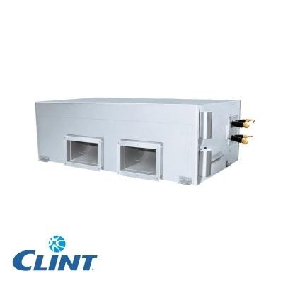 VRF системи: Вътрешни тела за монтаж на въздуховод (високонапорни) - актуална цена, описание, онлайн поръчка. Купи VRF системи: Вътрешни тела за монтаж на въздуховод (високонапорни) от вносител. 3630