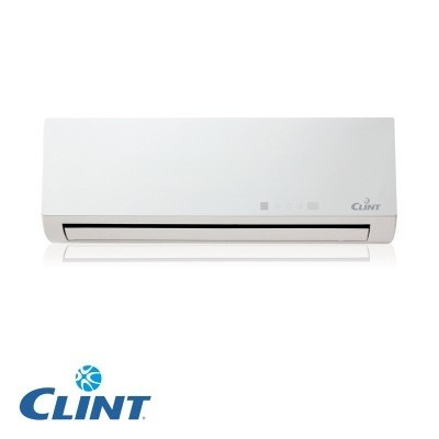 Климатик за стенен монтаж, Климатици, бойлери, конвектори