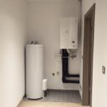 Многофункционална сграда - Онлайн магазин за отопление, климатизация и вентилация - 5302