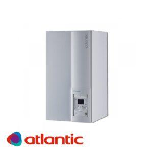 Най-добрите , Термопомпа Atlantic, Alfea Extensa+ 5, 3780 - купи онлайн от - bgr.bg