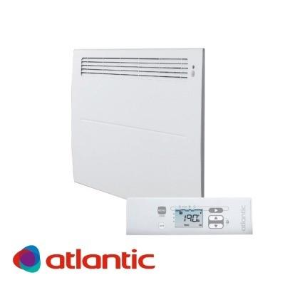 Електрически конвектор с хомогенно излъчващ челен панел Altis Ecoboost 1500W - актуална цена, описание, онлайн поръчка. Купи Електрически конвектор с хомогенно излъчващ челен панел Altis Ecoboost 1500W от вносител. 4196
