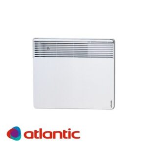 Най-добрите , Електрически конвектор с механичен термостат Atlantic F17 500W, 4109 - купи онлайн от - bgr.bg