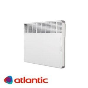 Най-добрите Електрически конвектори, Електрически конвектор с механичен термостат Atlantic F17 Design 500W, 4140 - купи онлайн от - bgr.bg