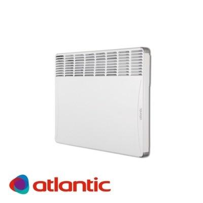 Най-добрите Електрически конвектори, Електрически конвектор с механичен термостат Atlantic F17 Design 2500W, 4121 - купи онлайн от - bgr.bg