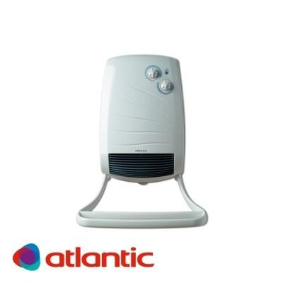 Най-добрите Електрически конвектори, Електрически конвектор с вентилатор Atlantic Nicobar 1000W / 1800W, 4246 - купи онлайн от - bgr.bg