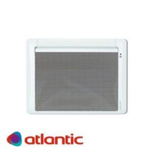 Най-добрите Електрически конвектори, Лъчист конвектор с електронен термостат Atlantic Tatou Digital 1500W, 4229 - купи онлайн от - bgr.bg