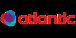 Atlantic - Онлайн магазин за отопление, климатизация и вентилация - 403