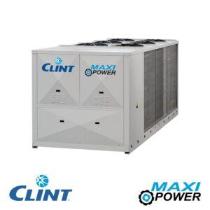 Въздушноохлаждаеми чилъри Clint CHA 702-V ÷ 5602-V - актуална цена, описание, онлайн поръчка. Купи Въздушноохлаждаеми чилъри Clint CHA 702-V ÷ 5602-V от вносител. 5314