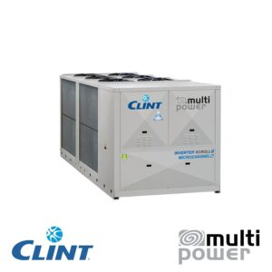 Въздушноохлаждаеми чилъри Clint CHA/IK/A 674-P ÷ 2356-P - актуална цена, описание, онлайн поръчка. Купи Въздушноохлаждаеми чилъри Clint CHA/IK/A 674-P ÷ 2356-P от вносител. 5340