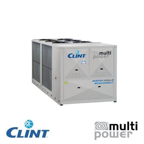 Най-добрите Чилъри, Въздушноохлаждаеми чилъри Clint CHA/IK/A 674-P ÷ 2356-P, 5356 - купи онлайн от - bgr.bg