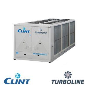 Въздушноохлаждаеми чилъри Clint CHA/TTY 1301-1 ÷ 5004-2 - актуална цена, описание, онлайн поръчка. Купи Въздушноохлаждаеми чилъри Clint CHA/TTY 1301-1 ÷ 5004-2 от вносител. 5365