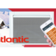 """Семинар """"Инверторни термопомпи Alfea"""" - Онлайн магазин за отопление, климатизация и вентилация - 6868"""