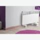 Промоция на електрически конвектори в Практикер - Онлайн магазин за отопление, климатизация и вентилация - 6735