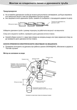 manual-klimatici-drainpipe