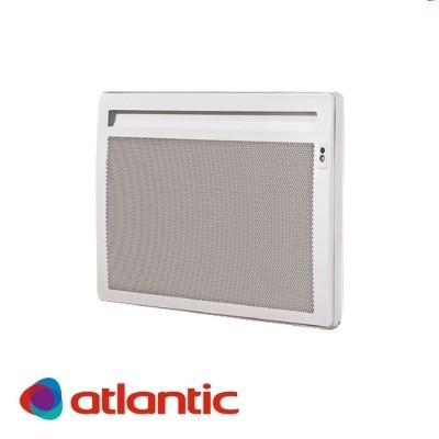 Най-добрите , Лъчист конвектор с електронен термостат Solius Ecodomo 1500 W, 4215 - купи онлайн от - bgr.bg