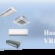 Нови термопомпи на склад - Онлайн магазин за отопление, климатизация и вентилация - 6917