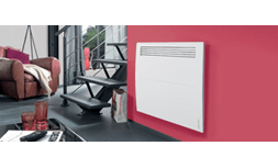 Промоция на конвектори в Практикер - Онлайн магазин за отопление, климатизация и вентилация - 6860