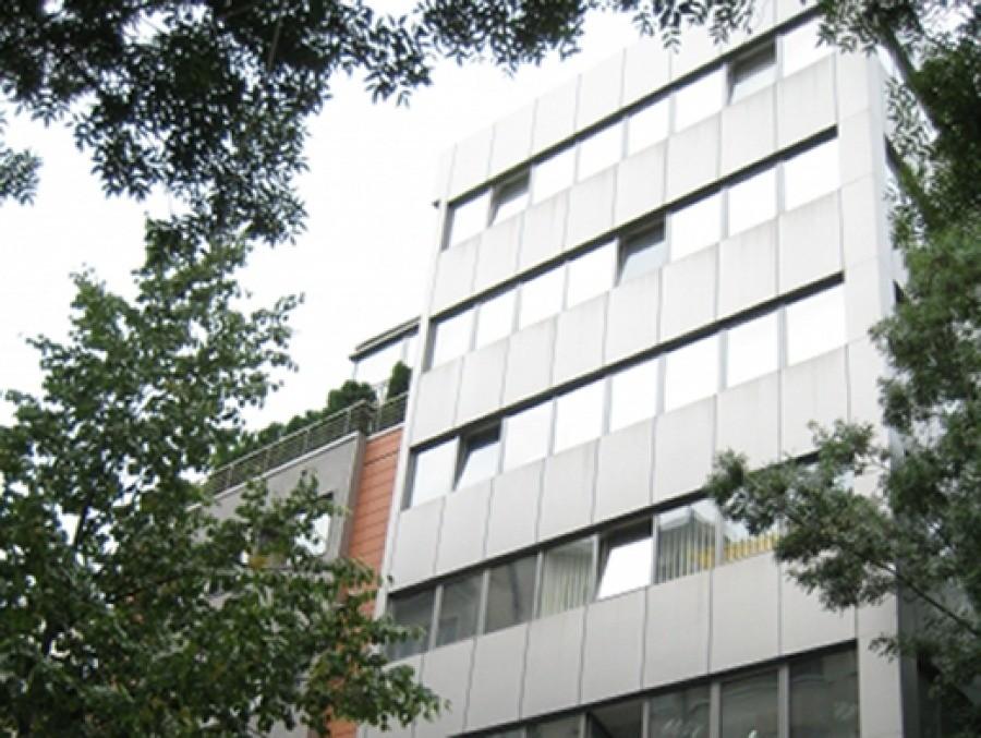 "Адм. сграда ""Балканстрой"" - Онлайн магазин за отопление, климатизация и вентилация - 5199"