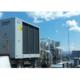 """Семинар """"Енергийно ефективни системи за отопление и охлаждане – Атлантик, оразмеряване и подбор на термопомпи въздух-вода, следпродажбено обслужване"""" - """"Би Джи Ар Груп"""" ООД 6907"""