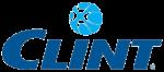Clint - Онлайн магазин за отопление, климатизация и вентилация - 5886
