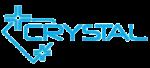 "Crystal - ""Би Джи Ар Груп"" ООД 394"