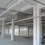 Фабрика за производство на облекла - Онлайн магазин за отопление, климатизация и вентилация - 5627