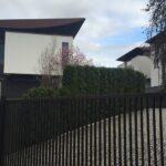 "Еднофамилни къщи - ""Би Джи Ар Груп"" ООД 5382"
