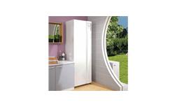 """Семинар """"Монтаж и поддръжка на инверторни термопомпи Alfea"""" - Онлайн магазин за отопление, климатизация и вентилация - 6811"""