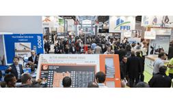 Международно изложение INTERCLIMA+ELEC - Онлайн магазин за отопление, климатизация и вентилация - 6874