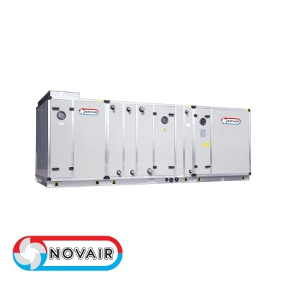 Най-добрите Чилъри, Климатични камери Novair CTA, 5569 - купи онлайн от - bgr.bg