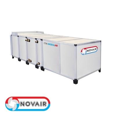 Най-добрите , Климатични камери Novair CTM, 5572 - купи онлайн от - bgr.bg