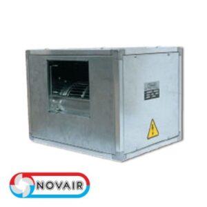 Най-добрите Чилъри, Вентилаторни боксове Novair ESA C, 5579 - купи онлайн от - bgr.bg