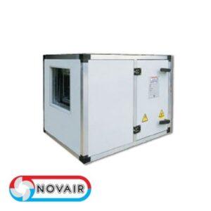 Вентилаторни боксове Novair ESA T - актуална цена, описание, онлайн поръчка. Купи Вентилаторни боксове Novair ESA T от вносител. 5585