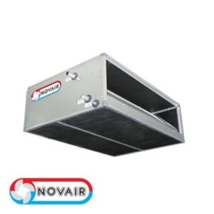 Най-добрите Чилъри, Конвекторни модули Novair STS, 5589 - купи онлайн от - bgr.bg