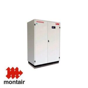 Най-добрите , Прецизни климатизатори Montair, серия PROGRESSO, 5555 - купи онлайн от - bgr.bg