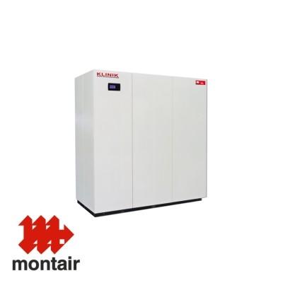 Прецизни климатизатори Montair, серия KLINIK - актуална цена, описание, онлайн поръчка. Купи Прецизни климатизатори Montair, серия KLINIK от вносител. 5556