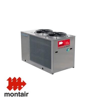 Най-добрите , Прецизни климатизатори Montair, серия FUTURO, 5561 - купи онлайн от - bgr.bg