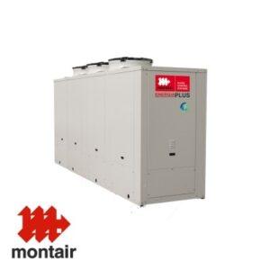 Най-добрите Чилъри, Прецизни климатизатори Montair, серия ENERGIA, 5565 - купи онлайн от - bgr.bg