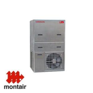 Най-добрите Чилъри, Прецизни климатизатори Montair, серия COMUNICARE, 5567 - купи онлайн от - bgr.bg