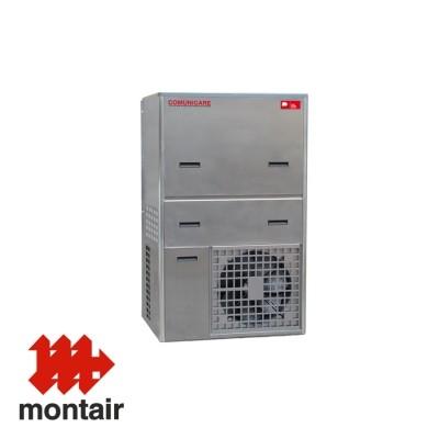 Прецизни климатизатори Montair, серия COMUNICARE - актуална цена, описание, онлайн поръчка. Купи Прецизни климатизатори Montair, серия COMUNICARE от вносител. 5567