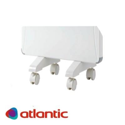 Стойка с колелца за електрически конвектор - актуална цена, описание, онлайн поръчка. Купи Стойка с колелца за електрически конвектор от вносител. 4263