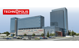 mall-bulgaria-technopolis