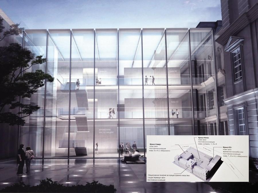 natzionalen-muzeen-kompleks
